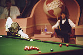 1990 World Snooker Championship