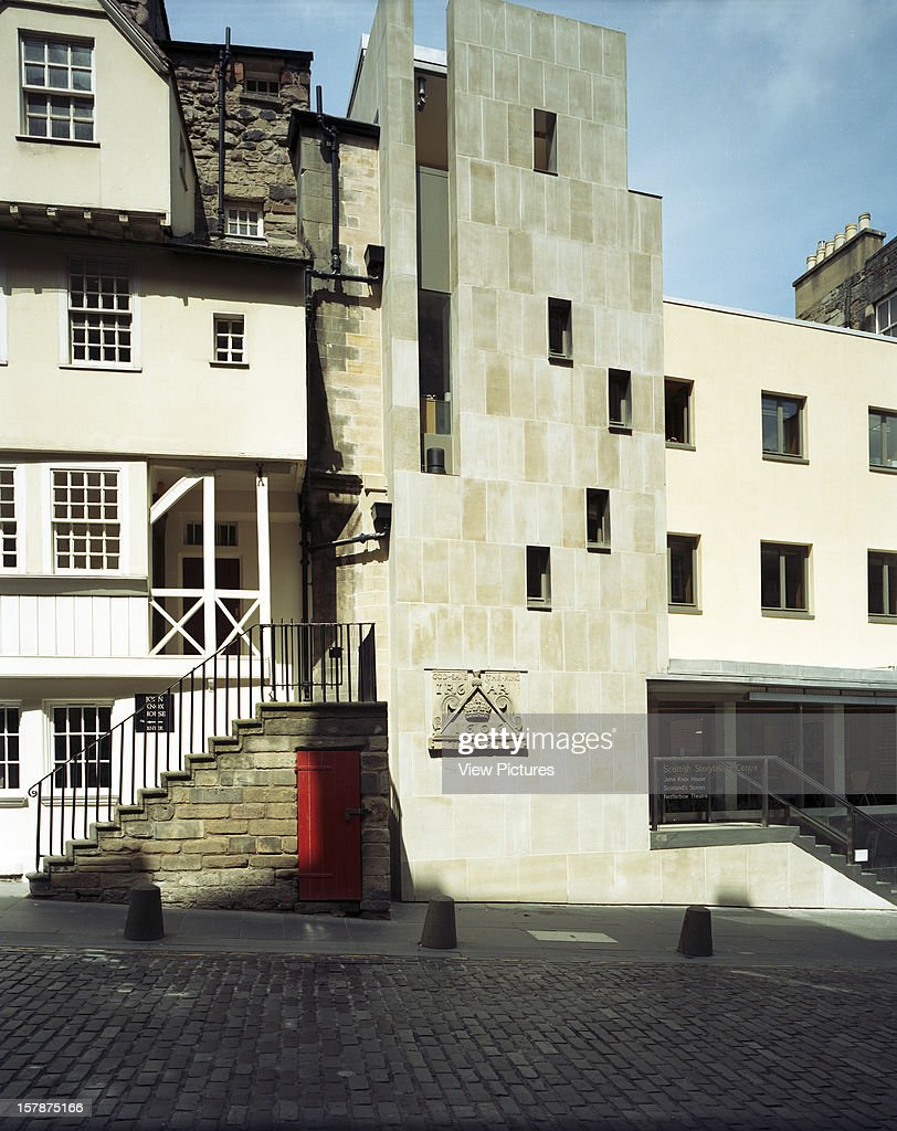 https://media.gettyimages.com/photos/scottish-storytelling-centre-edinburgh-united-kingdom-architect-picture-id157875166