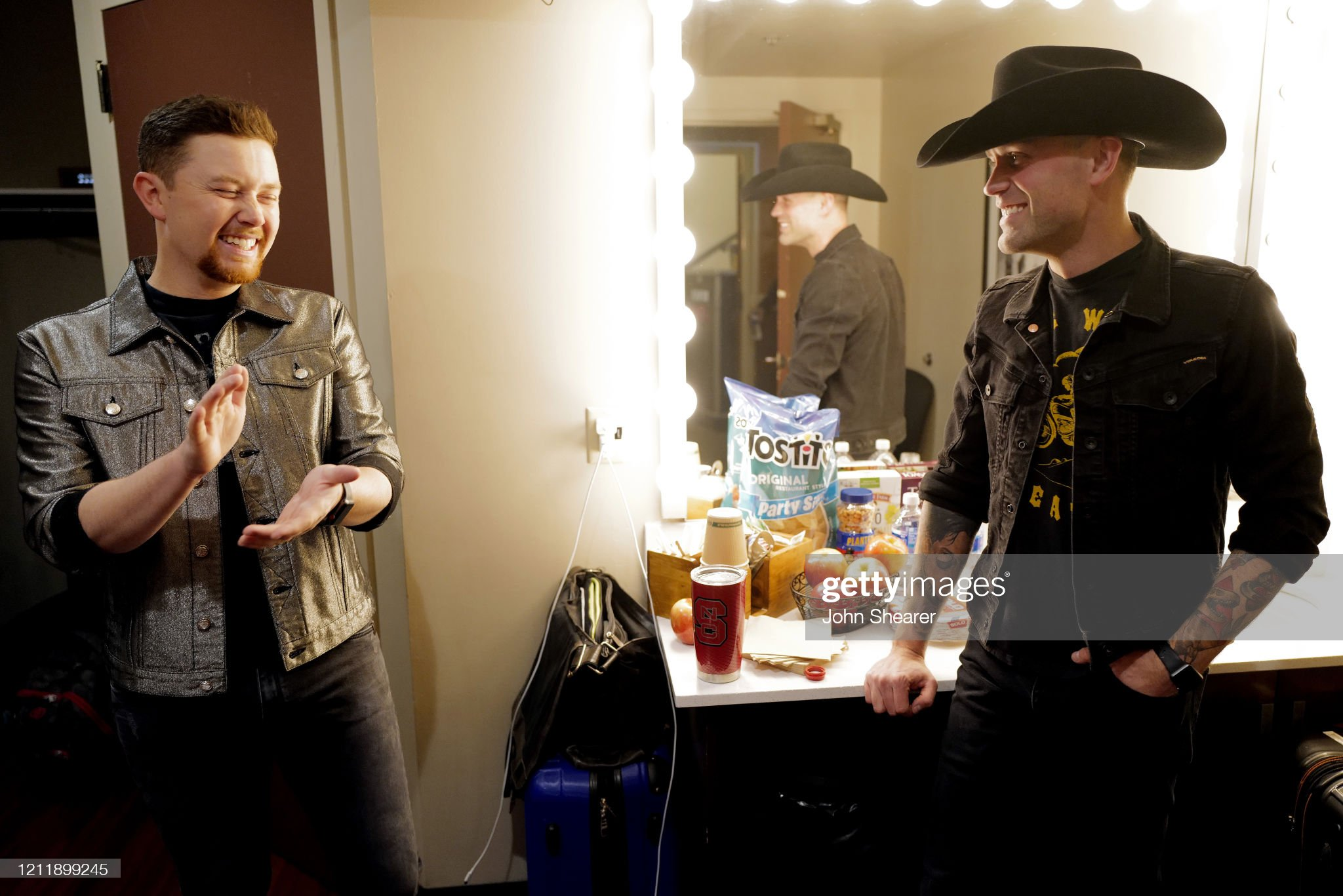 scotty-mccreery-seen-backstage-at-ryman-