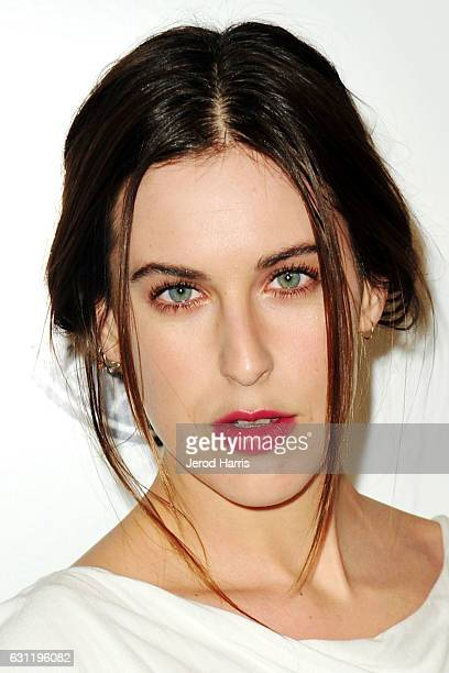 Scout LaRue Willis arrives at The Art of Elysium presents Stevie Wonder's HEAVEN Celebrating the 10th Anniversary at Red Studios on January 7 2017 in...