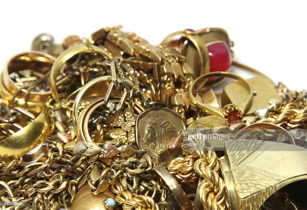 prices asp uk price sell gold scrap your