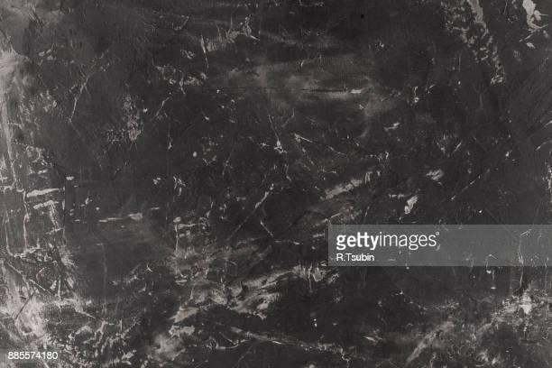 Scratch grunge background. Texture