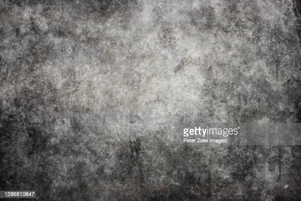 scratched gray texture - dirty stock pictures, royalty-free photos & images