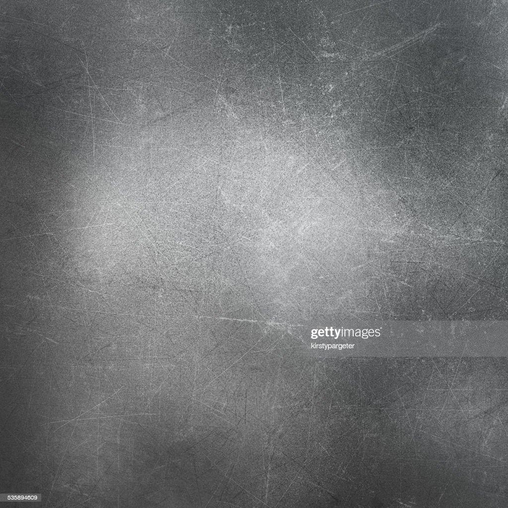 スクラッチメタルの背景 : ストックフォト
