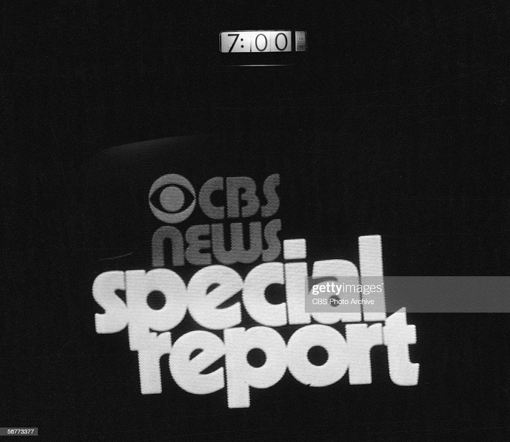 screen-capture-shows-the-cbs-news-specia