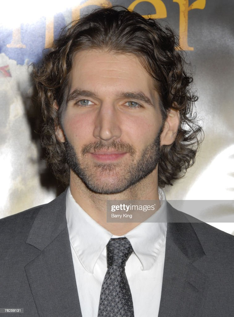 the kite runner premiere arrivals photos and images getty images screenwriter david benioff arrives at the kite runner premiere held at the ian theatre