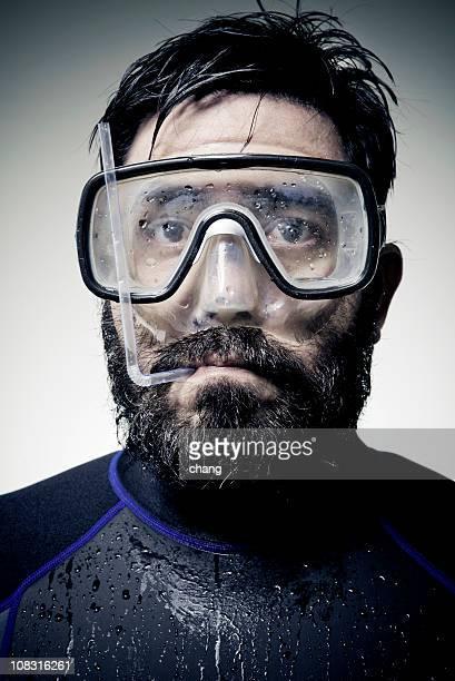 Scuba immersioni