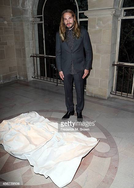 marco perego stock photos and pictures getty images