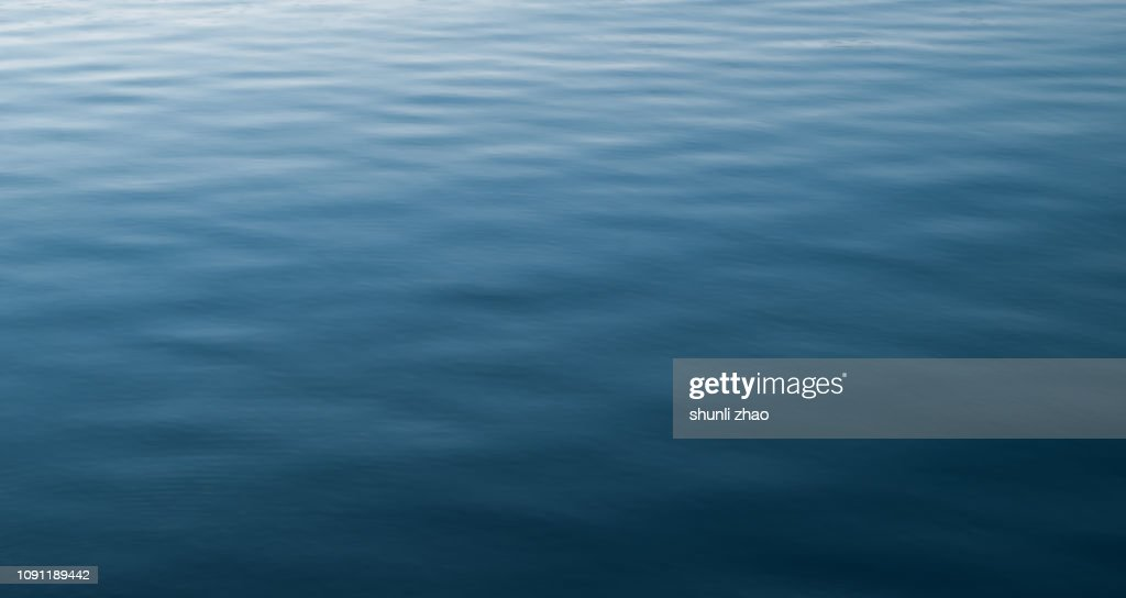 Sea and wave : Stock Photo