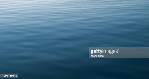 sea and wave - lake stock pictures, royalty-free photos & images