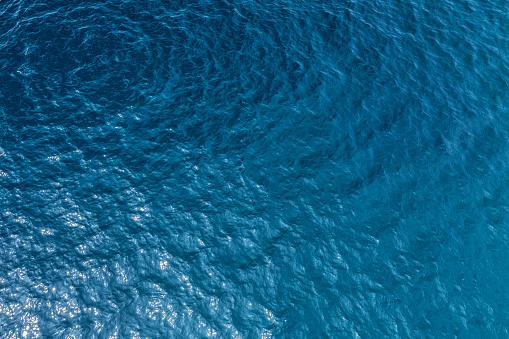 Sea floor 599678584