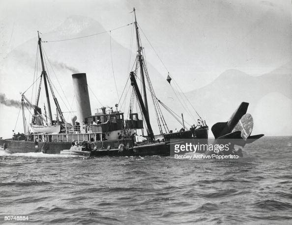 hms thetis disaster Many of those at the service were relatives of the 103 sailors onboard the hms thetis, he said  my father never really talked about the disaster i was a baby when it happened he died when .