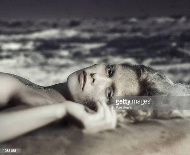 60 Hochwertige Strand Sex Bilder und Fotos - Getty Images