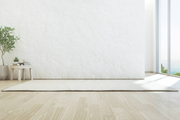 Free Living Room Background Images Pictures And Royalty Free Stock Photos Freeimages Com