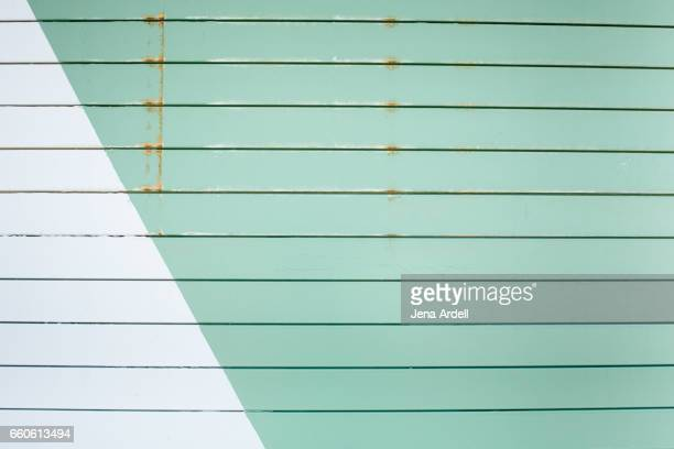 Worlds Best Seafoam Green Stock Pictures Photos And