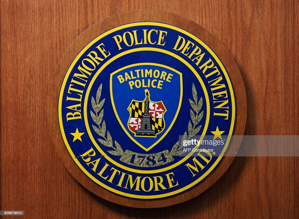 US-POLICE-DRUGS-CRIME-RACISM : News Photo