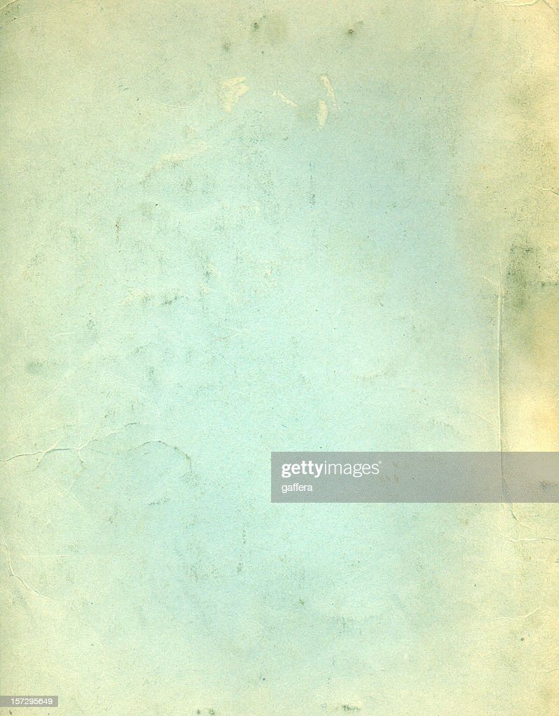 Seamless background in a variegated pale blue color  : Stock Photo