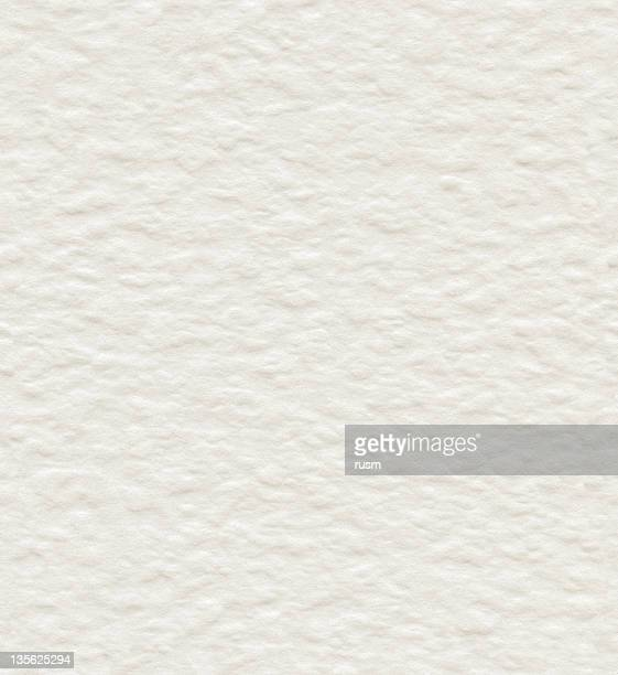 Fond de papier Seamless Granuleux
