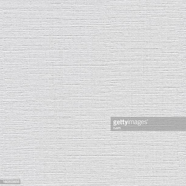 Seamless burlap-textured paper background