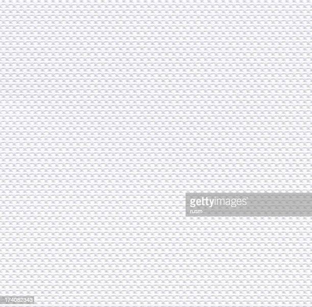 Seamless decorative paper background