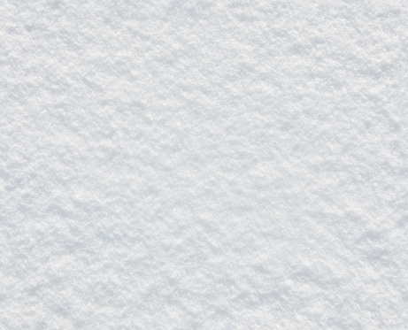 Seamless fresh snow background 185071242