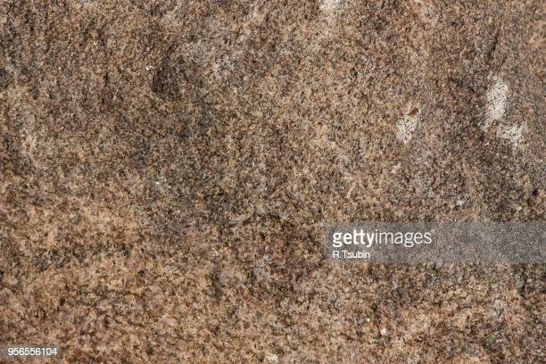 seamless granite texture as background - granite stock pictures, royalty-free photos & images