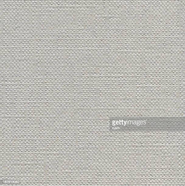 Seamless gray bumpy paper background