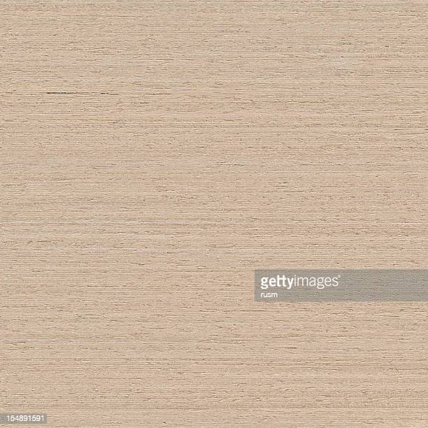 Seamless Oak background