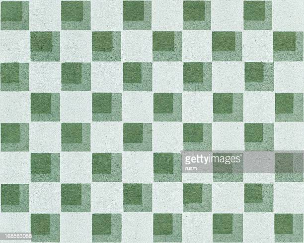 seamless paper background - graphic print stock photos and pictures