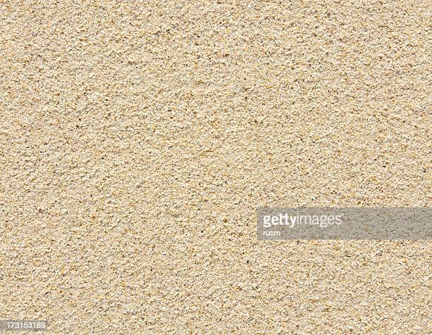 Seamless sand background