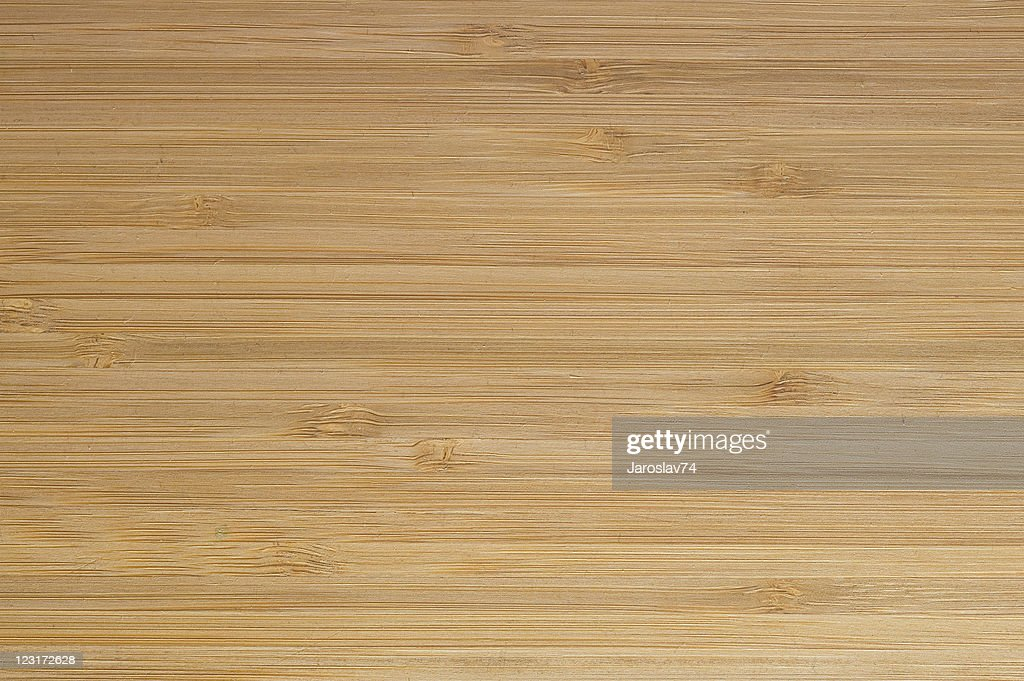Free maple wood Images, Pictures, and Royalty-Free Stock ...