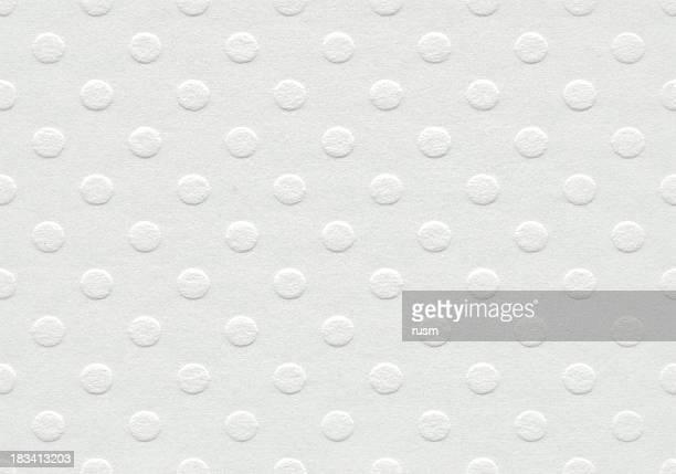 のシームレスな紙の背景テクスチャ