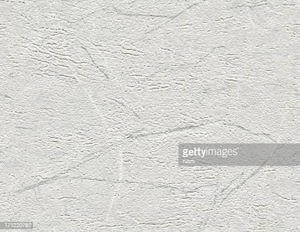 Arrière-plan de papier peint sans couture