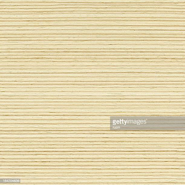 Seamless White Ash background