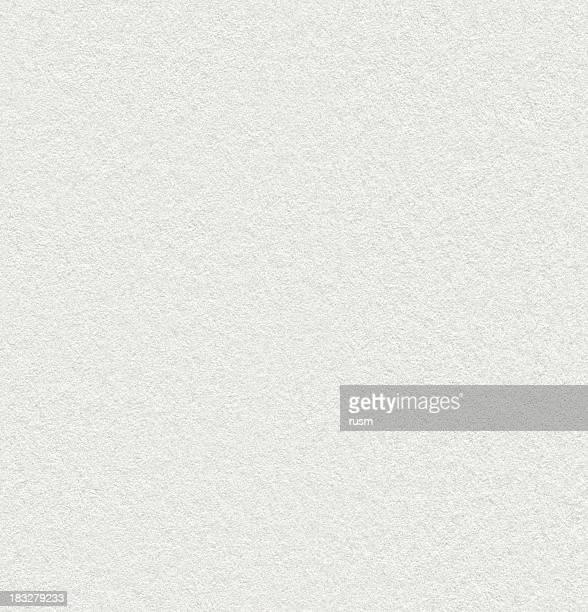 Nahtlose weiße Filz Hintergrund