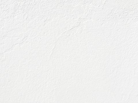 Seamless white wall background 892105268