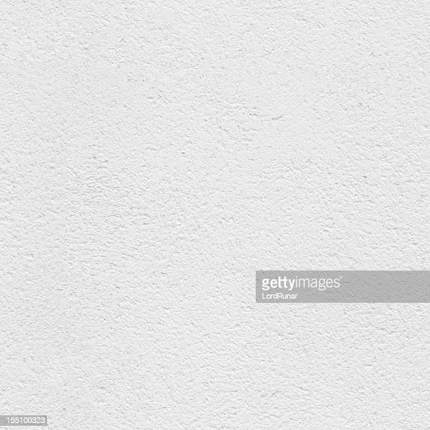 Seamless white wall texture