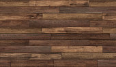 http://www.istockphoto.com/photo/seamless-wood-floor-texture-hardwood-floor-texture-gm645858422-117103755