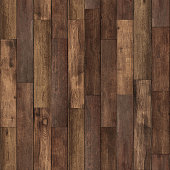 http://www.istockphoto.com/photo/seamless-wood-floor-texture-gm641717800-116293101
