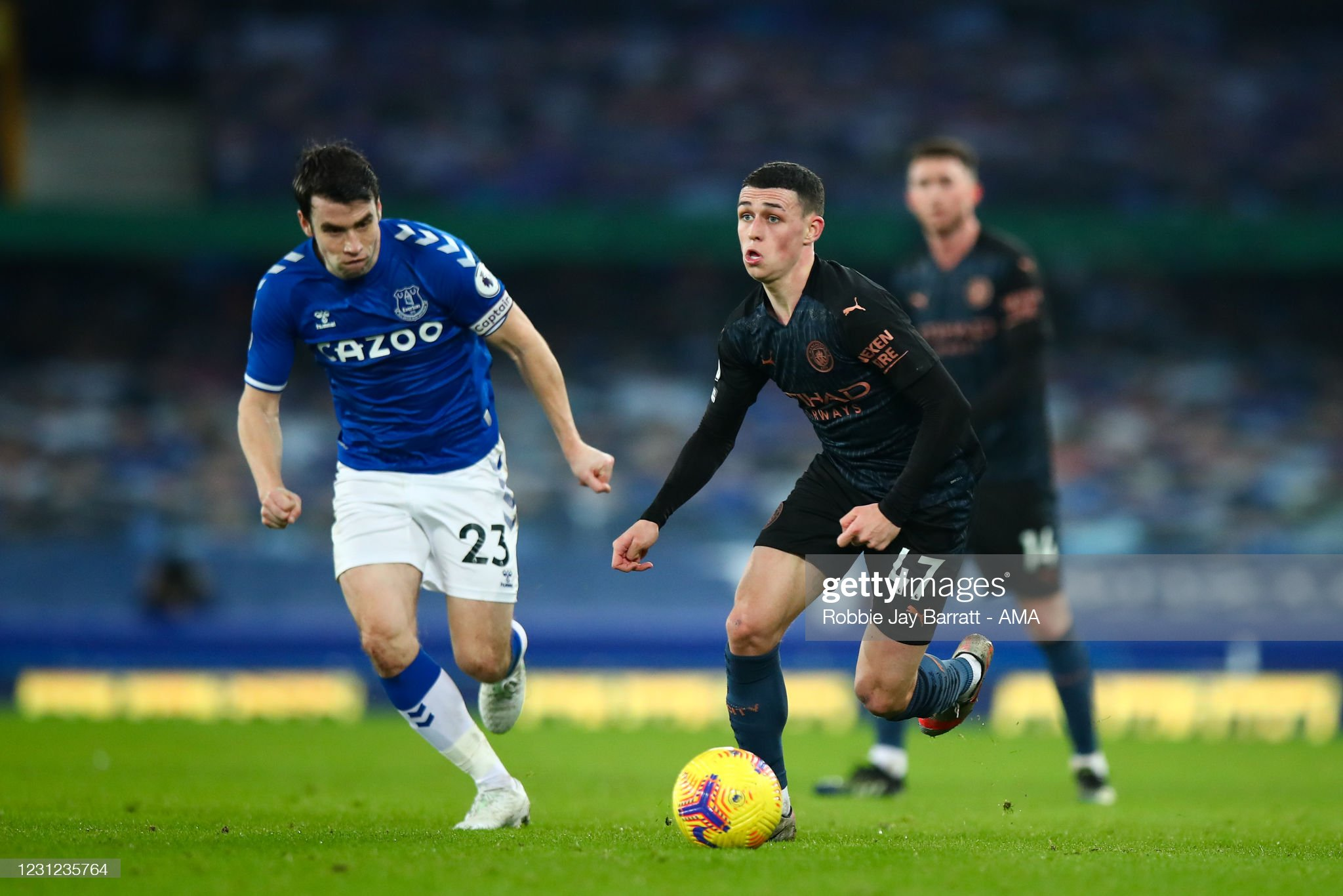 Everton vs Manchester City preview, prediction and odds