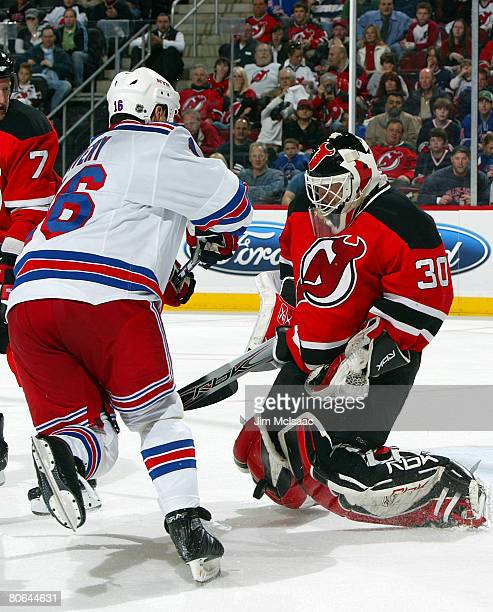 60 Top Rangers Sean Avery Pictures Photos And Images Getty Images