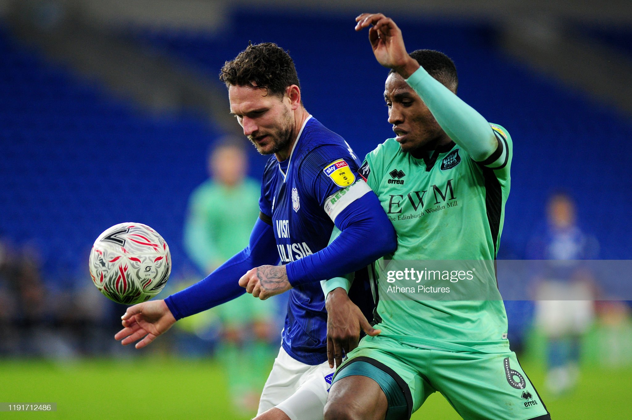 Carlisle v Cardiff preview, prediction and odds