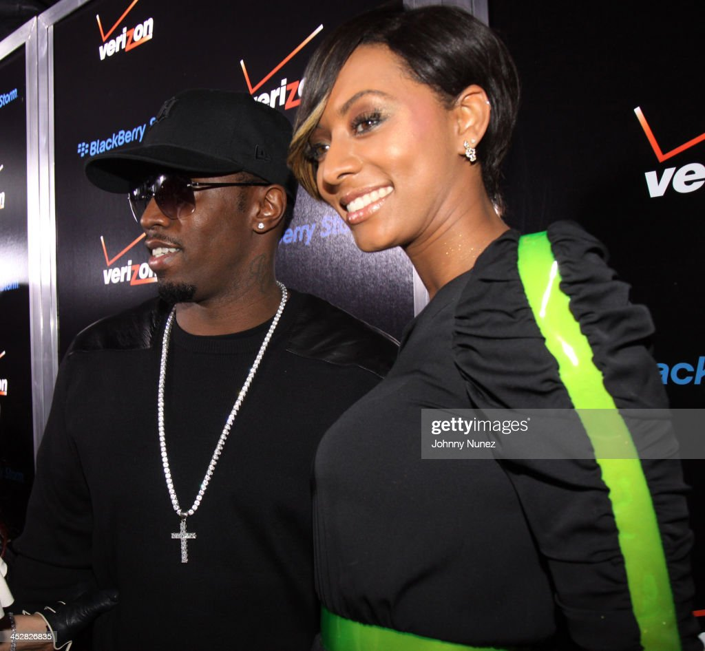0e86f3bfb0f9 Timbaland Grammy Party Presented by Verizon and Blackberry - Inside   News  Photo