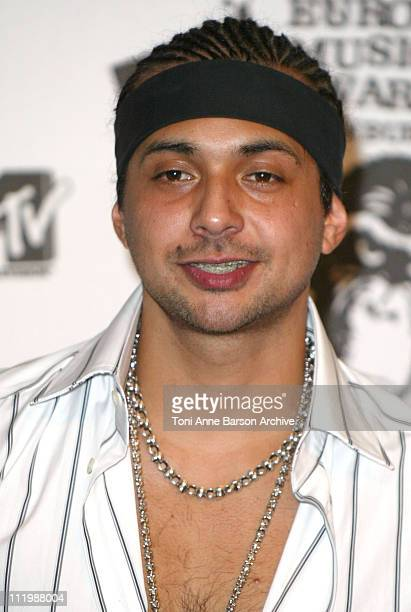 World's Best Sean Paul Stock Pictures, Photos, and Images ...