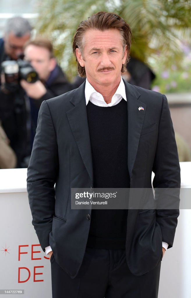 """Carnival In Cannes"" Photocall  - 65th Annual Cannes Film Festival"