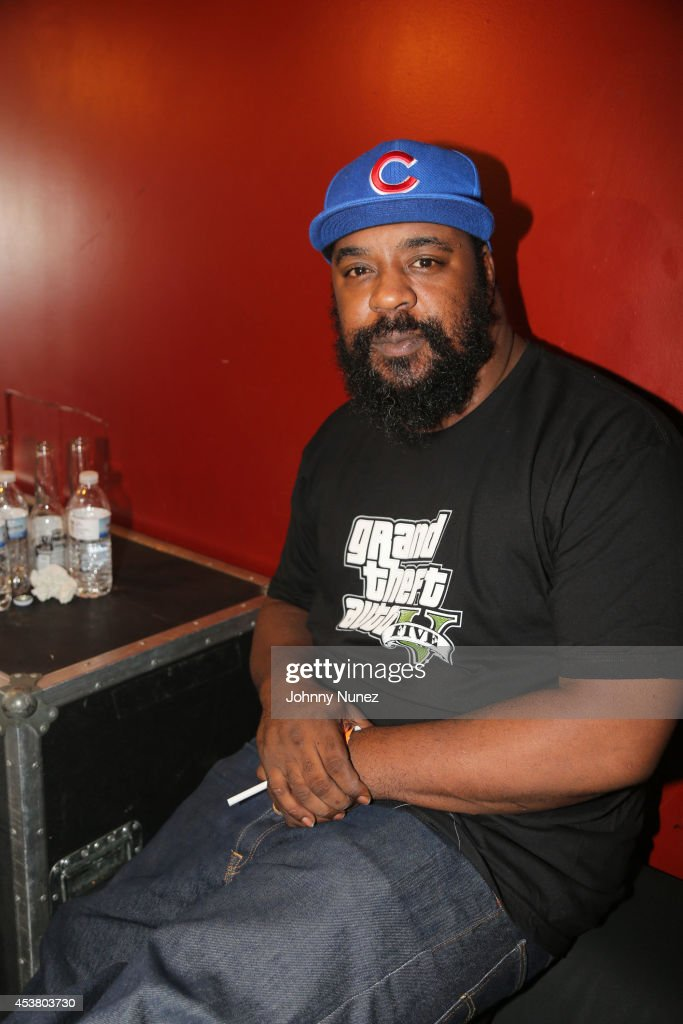 UNS: In Focus: Rapper Sean Price Dies At 43