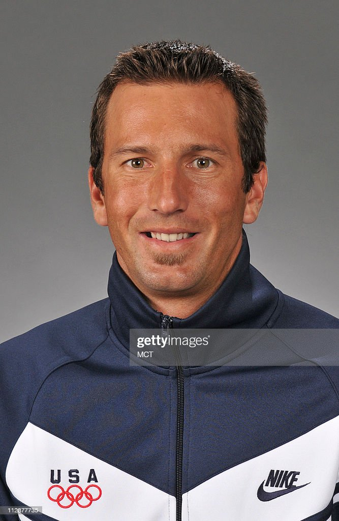 Sean Rosenthal is a member of the 2008 U.S. Olympic Mens Beach Volleyball team.