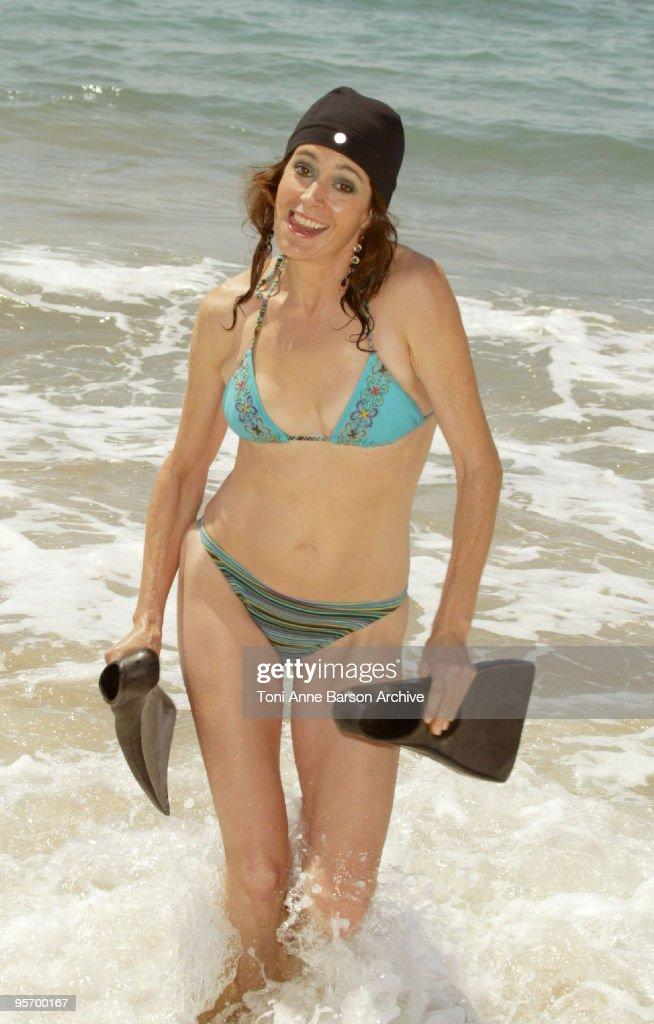 actresses nudes (34 pics) Paparazzi, Twitter, legs