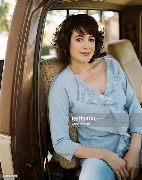 Page 2 - Sean Young High Resolution Stock Photography and