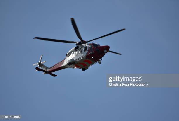 search and rescue - coast guard stock pictures, royalty-free photos & images